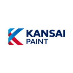 Kansai Paint 3