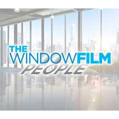 The Window Film People 3