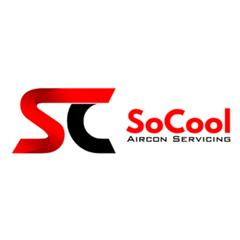 Socool Aircon Servicing 2