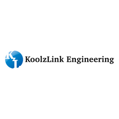 Koolzlink Engineering 3