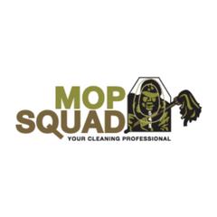 MopSquad 1