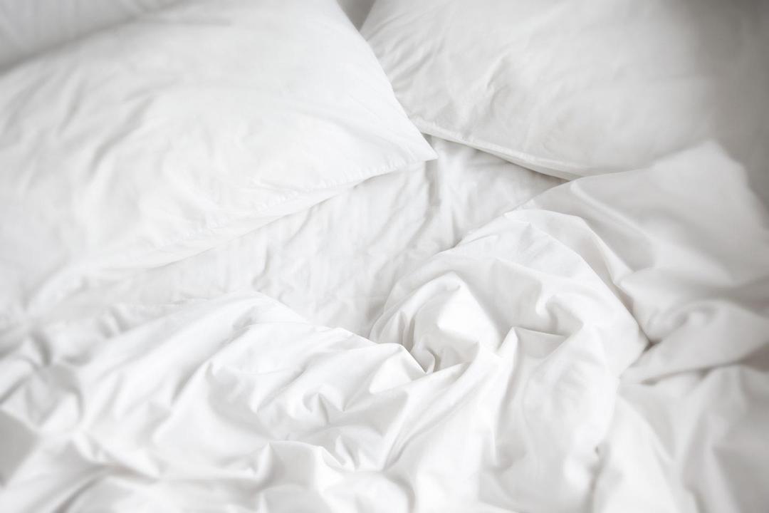 Dormire Sleep 5
