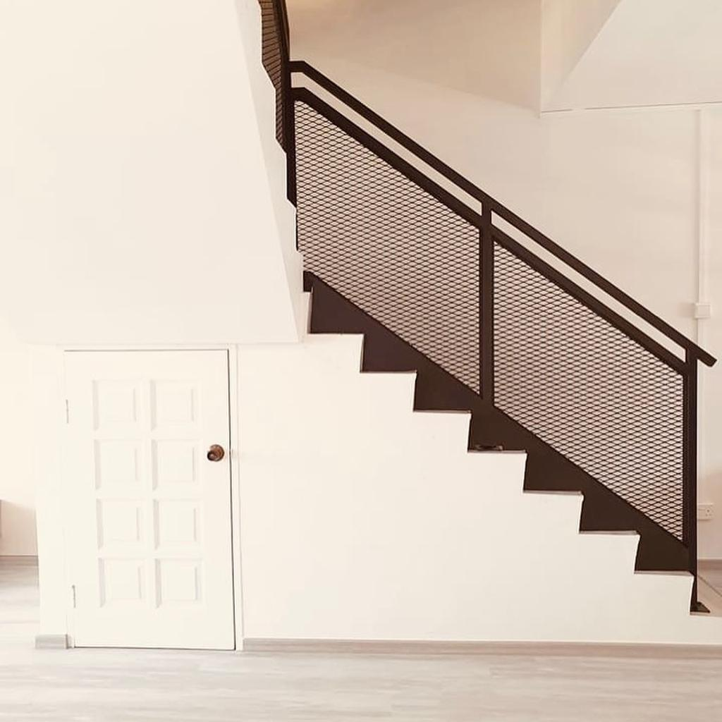 Modern, HDB, Bishan Street 21, Interior Designer, 360 Interior, Contemporary