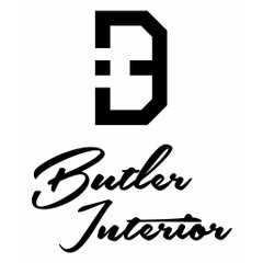 Butler Interior