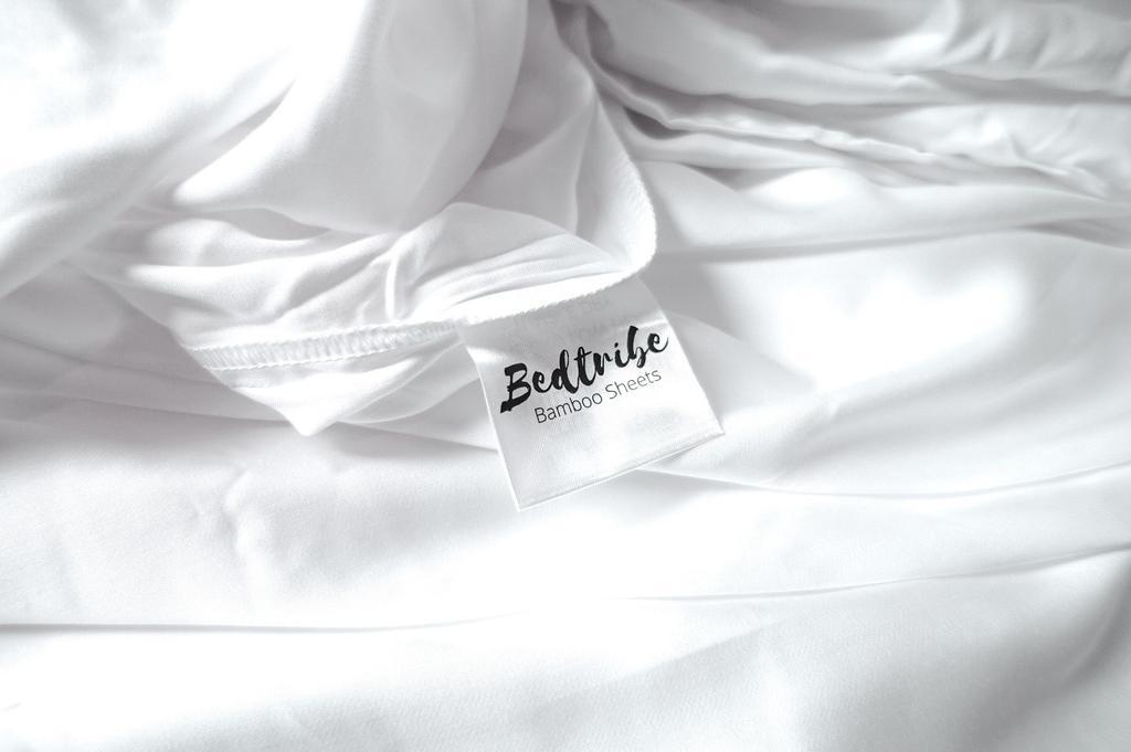 Bedtribe 2