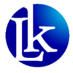 LK Brothers Aircon Engineering 1