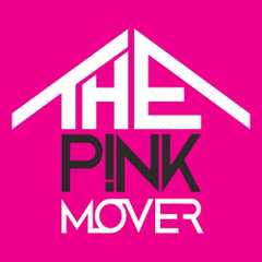 The Pink Mover 1