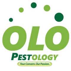 Pestology Pte Ltd