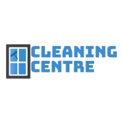 Cleaning Centre 1