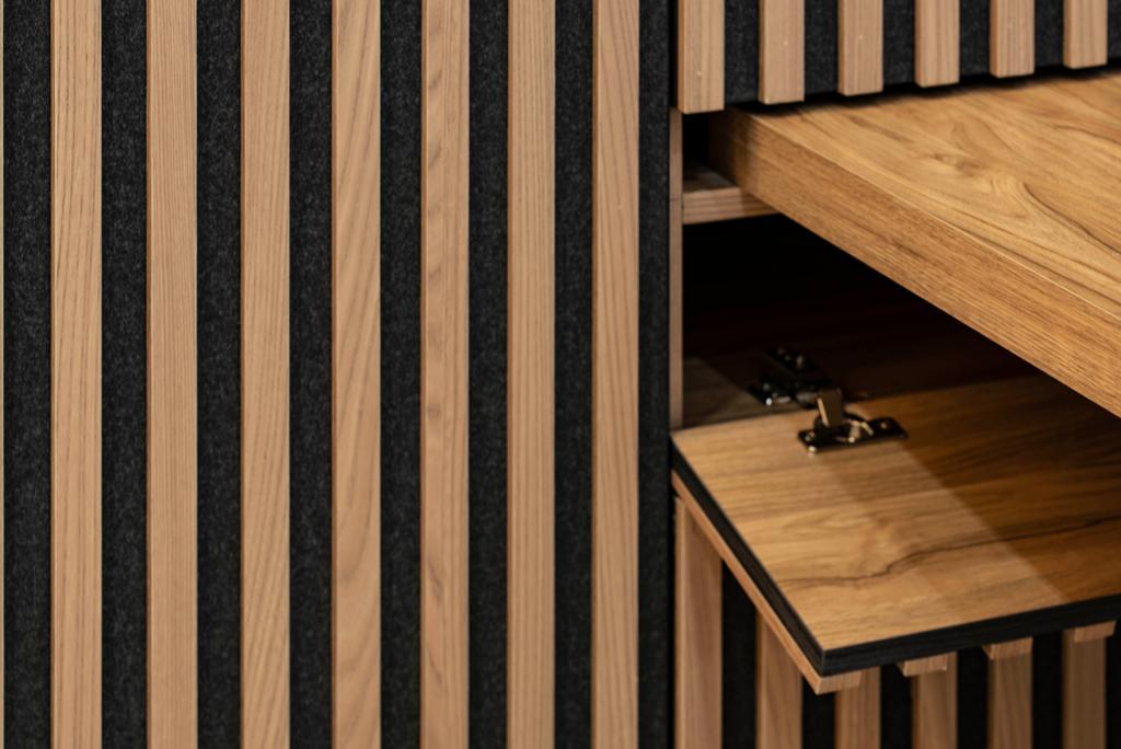 Ubi Road 1, Commercial, Interior Designer, Mr Designer Studio, Contemporary