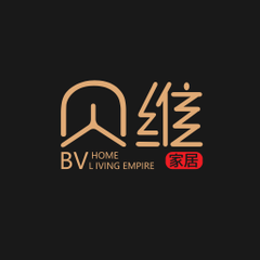 BV Home Living Empire