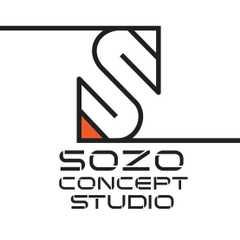 Sozo Concept Studio