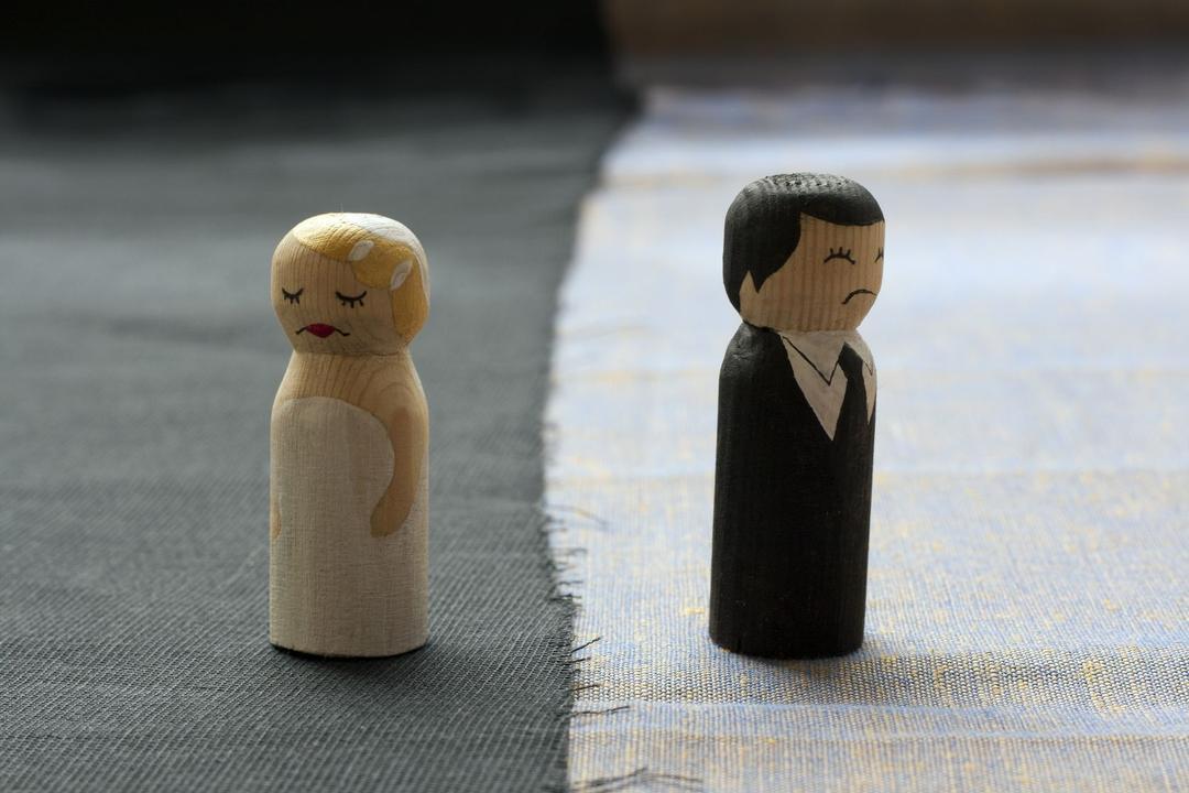 hdb ownership divorce death