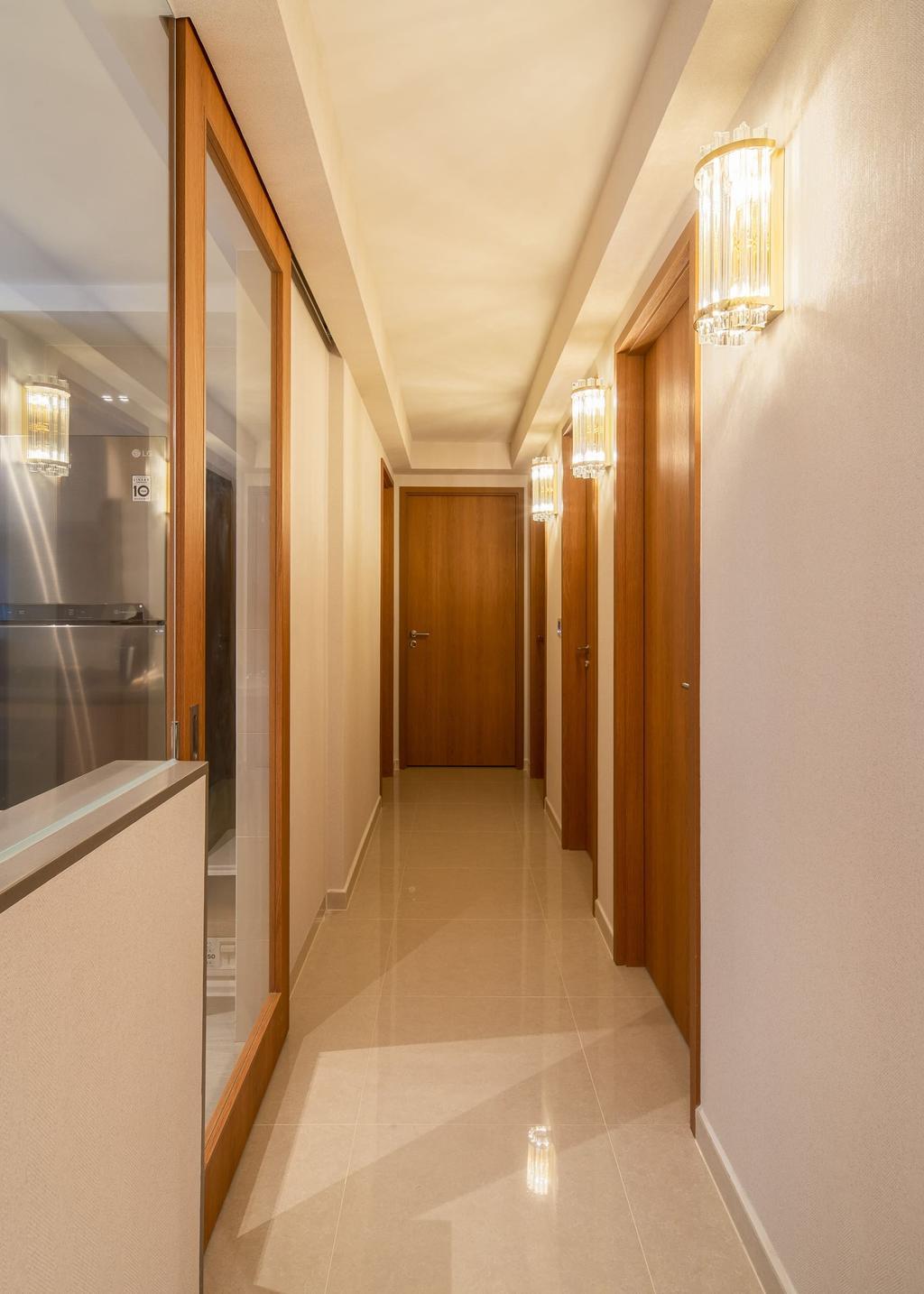 Contemporary, Condo, Rivercove Residences, Interior Designer, Mr Shopper Studio