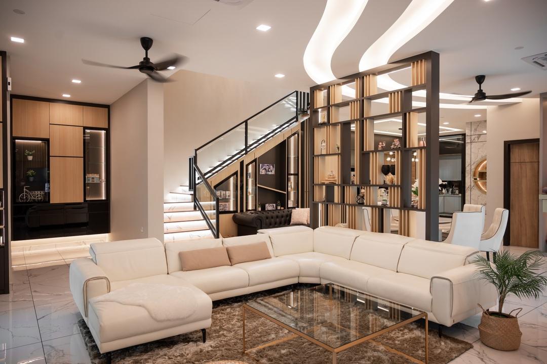 Setia Residence