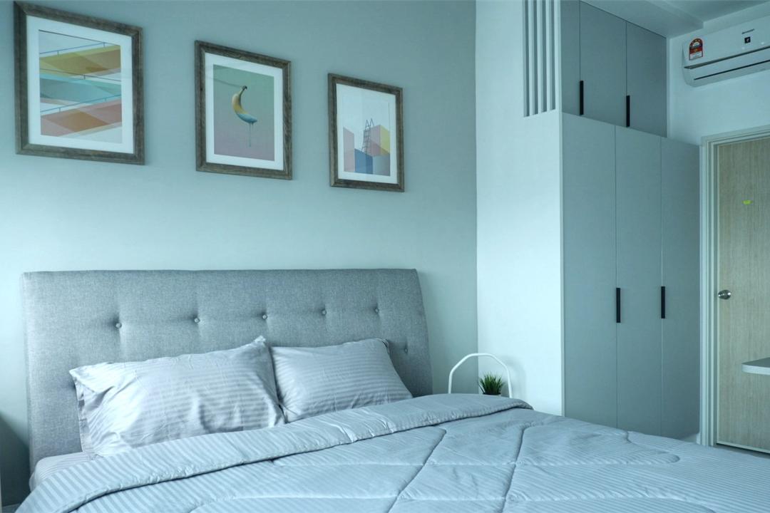 One Foresta Condominium