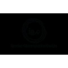 Interior Choreographer Design (INC Design)