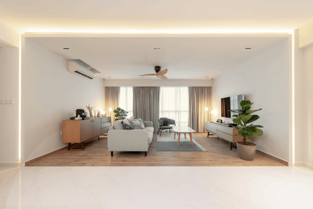 VIO smart lighting subscription 5