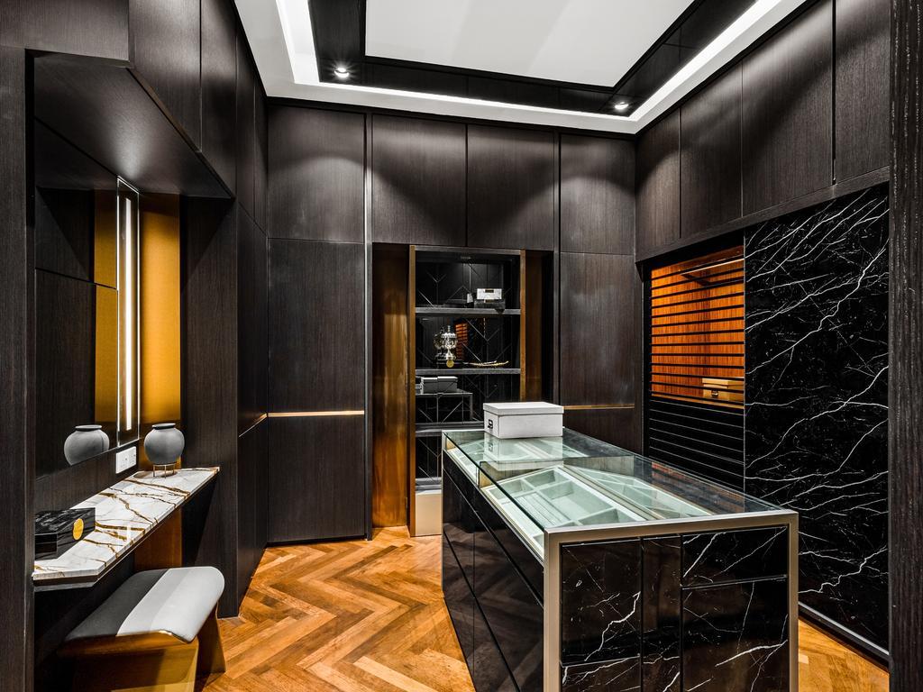 Contemporary, Landed, Bathroom, East Coast Bungalow Residence, East Coast, Interior Designer, Blaine Robert Design Sdn. Bhd.