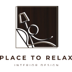 Place to Relax