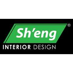 Sheng Renovation Works Sdn Bhd