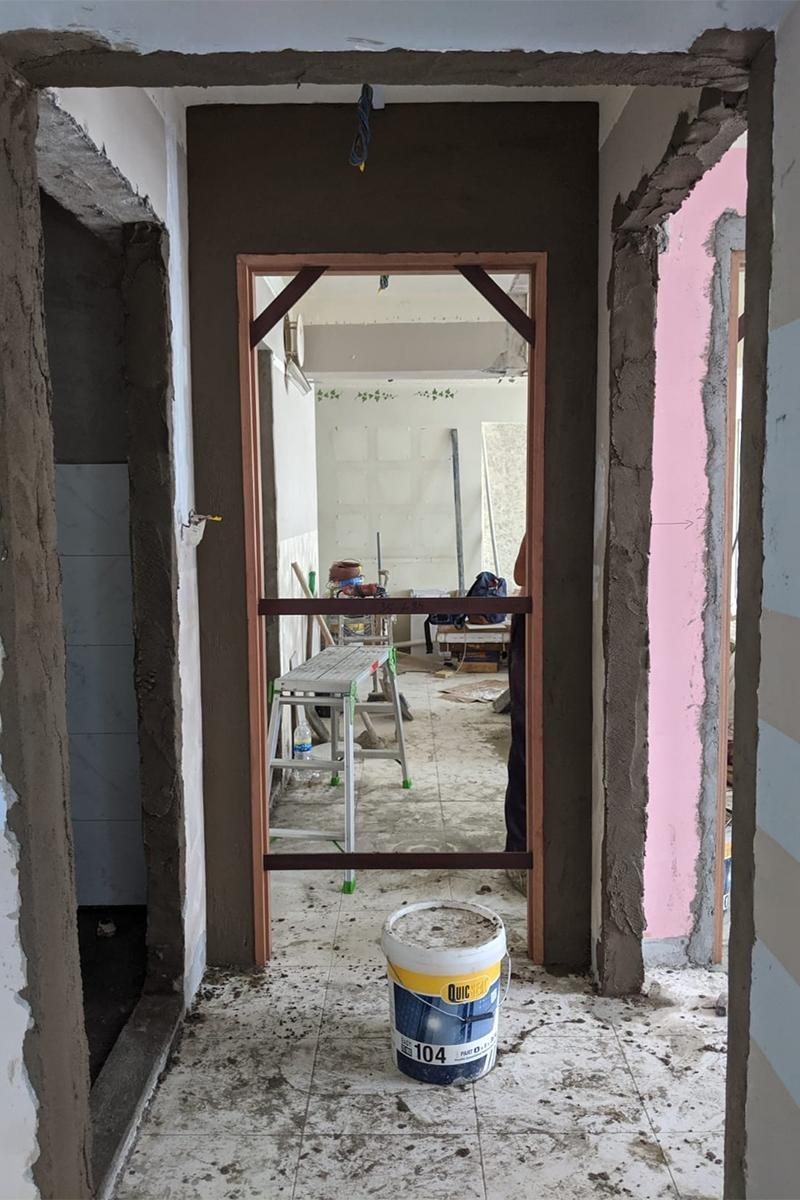 7 Renovation Costs That Homeowners Often Forget to Budget