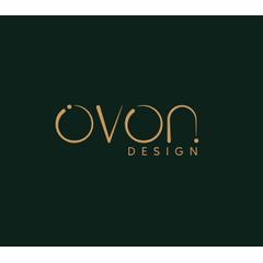 Ovon Design