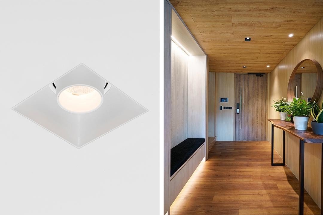 How to Buy the Right Lights, According to Lighting Experts 10