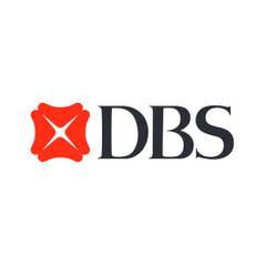DBS Bank 2