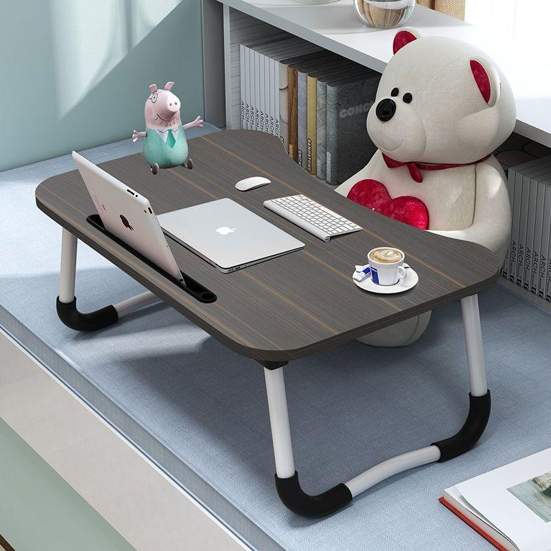 WFH Home Office items foldable table