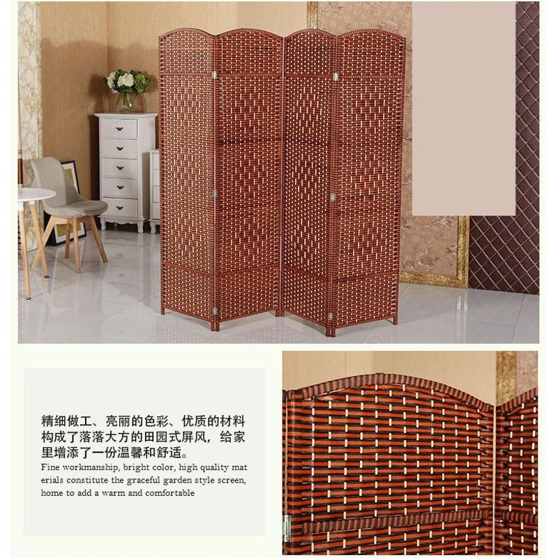 WFH Home Office items - room divider