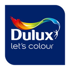 Dulux 1