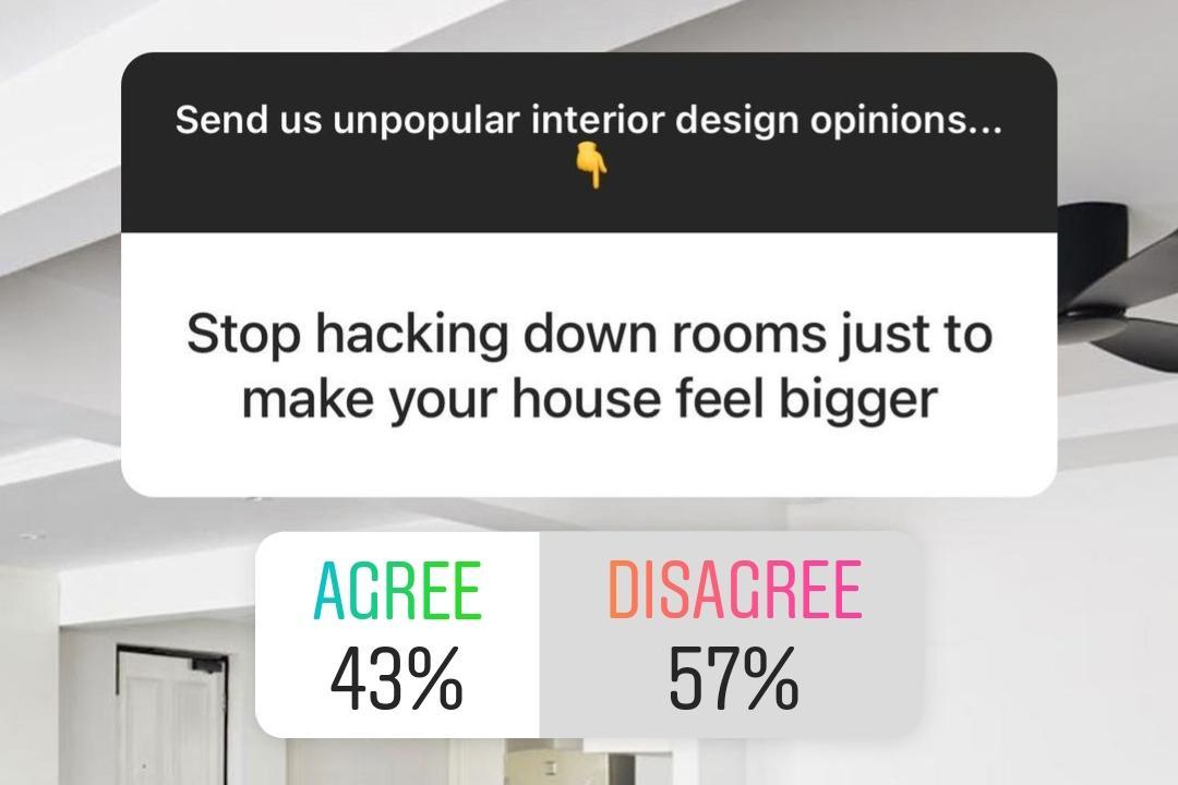 singapore interior design trends