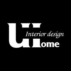 U-Home Interior Design