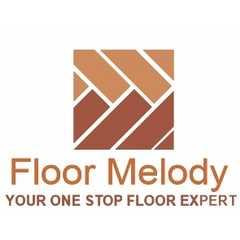 Floor Melody