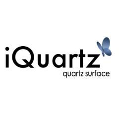 I-Quartz