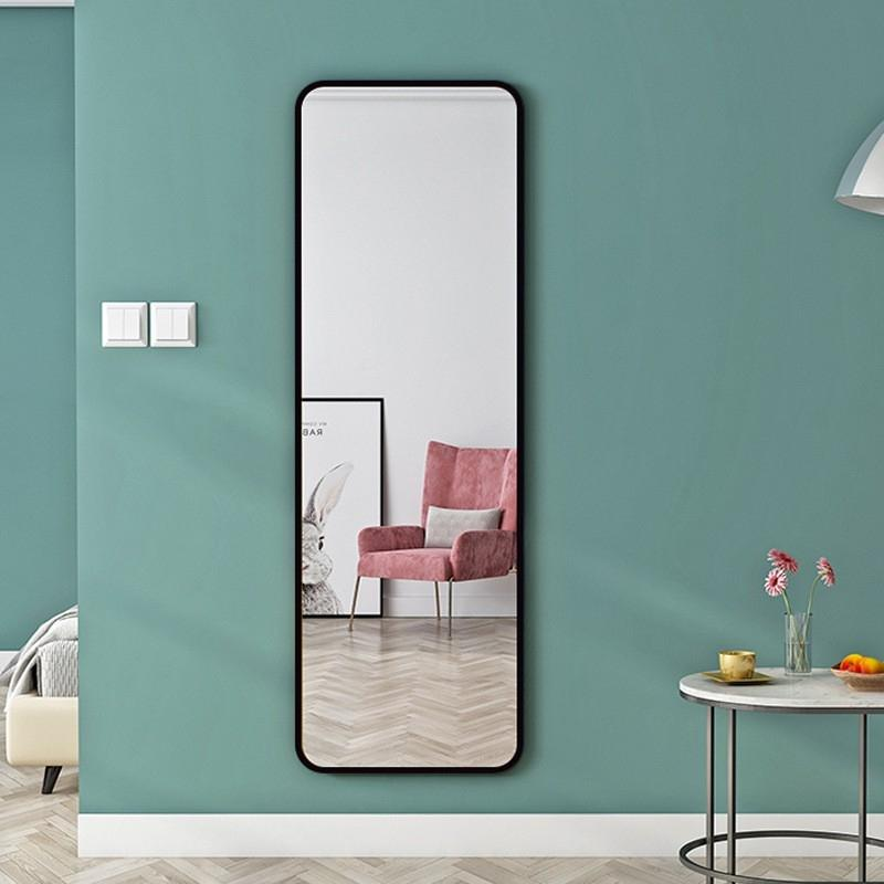 Minimalist Home Items from Shopee Mirror