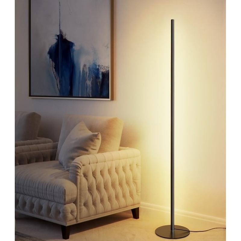 Minimalist Home Items from Shopee Light