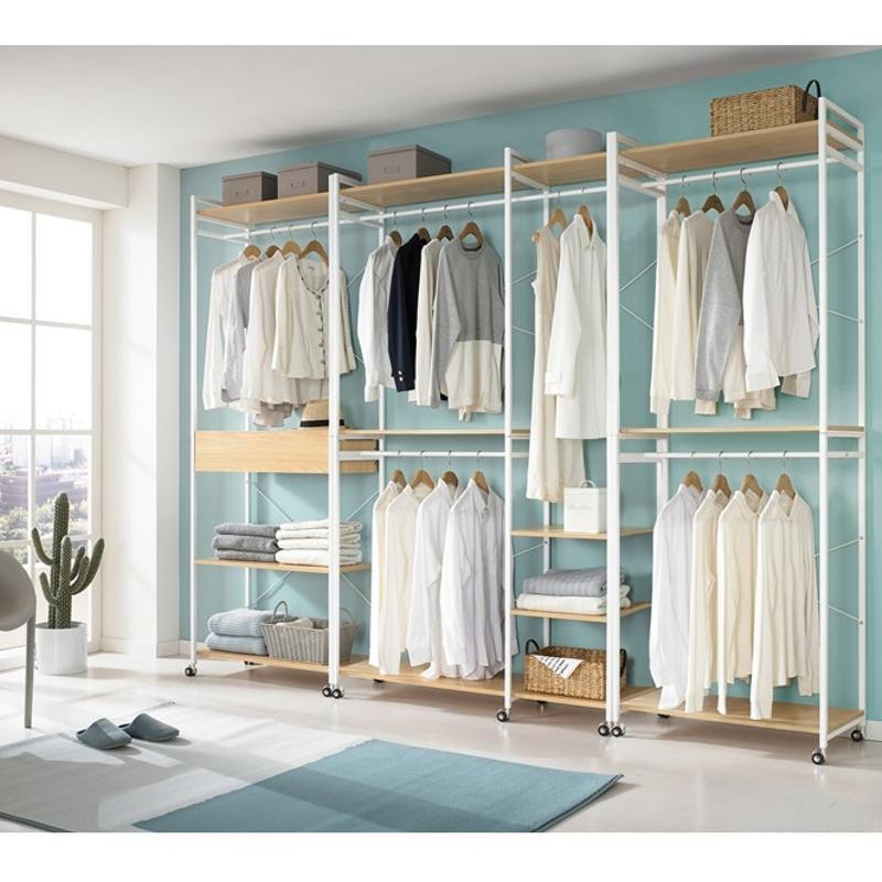 Minimalist Home Items from Shopee Wardrobe