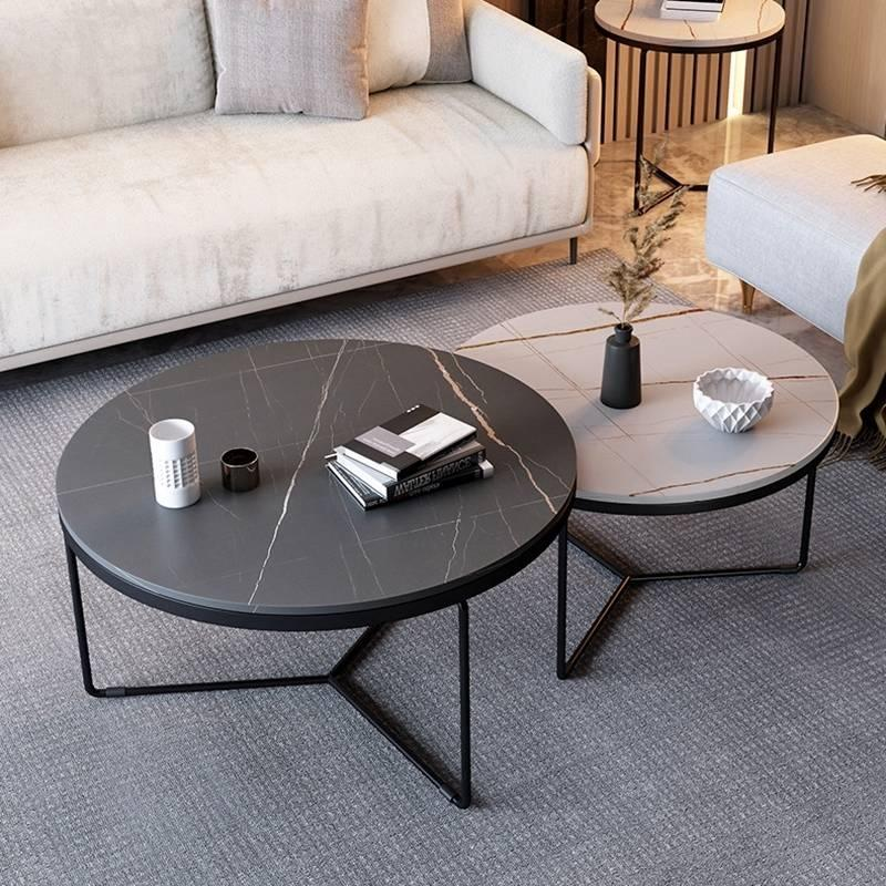 Minimalist Home Items from Shopee Table