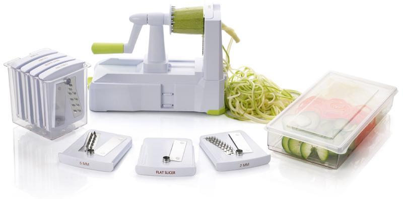 Kitchen Tools Amazon
