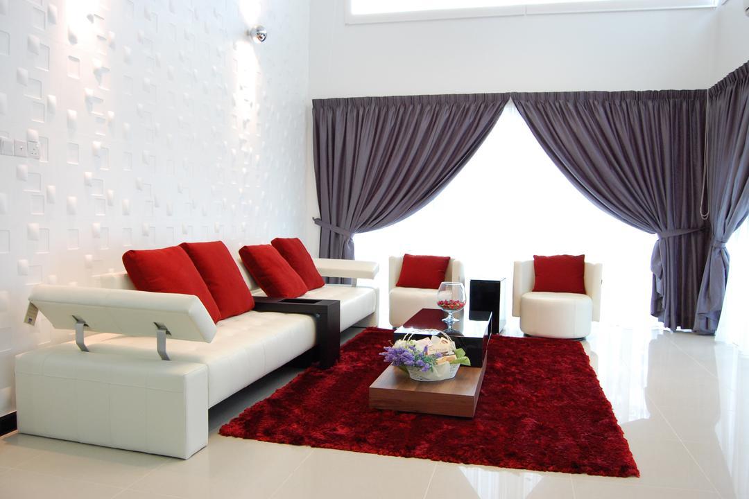 Meridian Interior Design