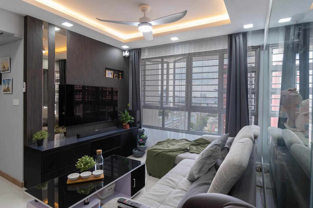 Ang Mo Kio Street 23