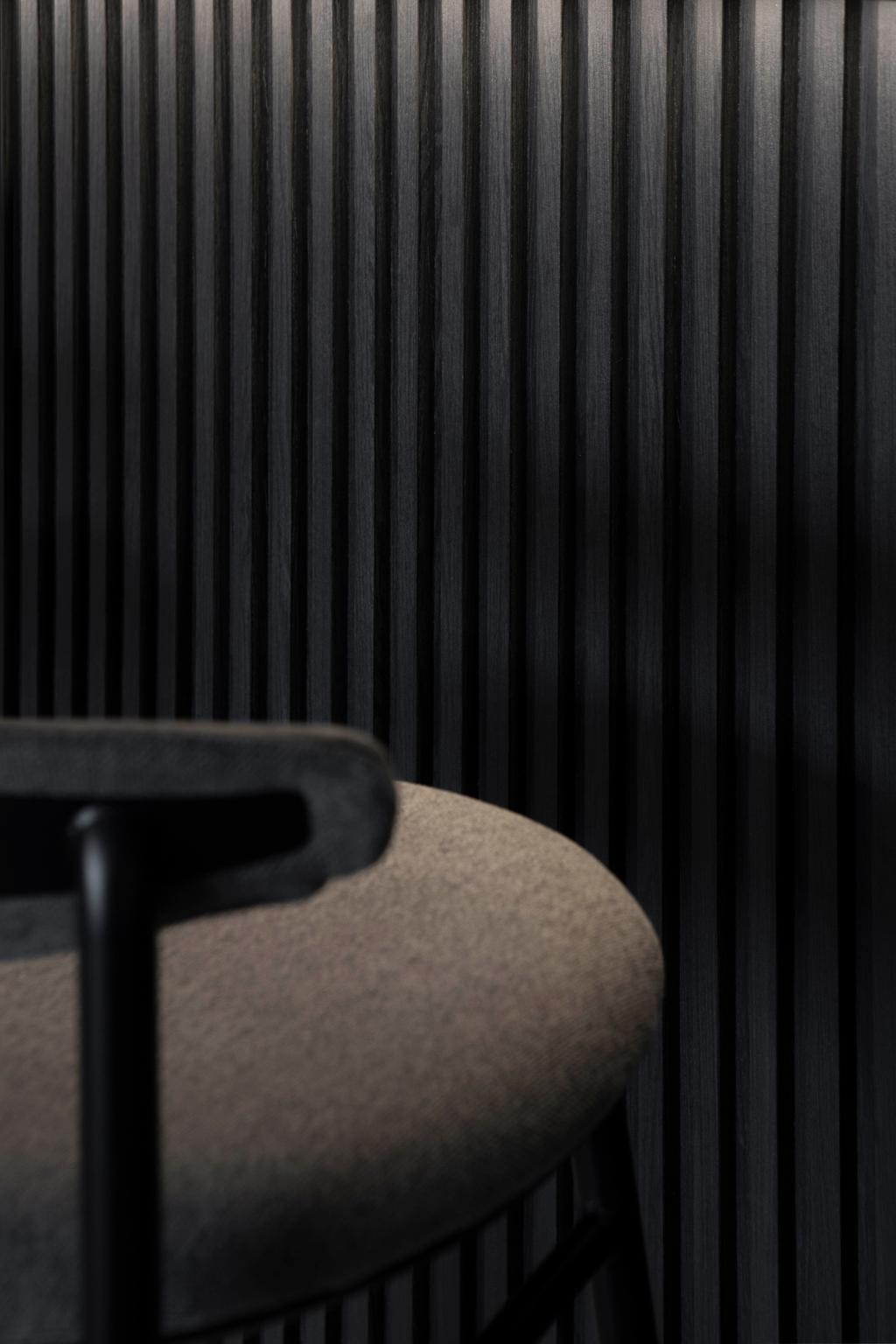 Contemporary, HDB, Dining Room, Yishun Avenue 11, Interior Designer, Parallelogram Design