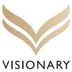Visionary Interior