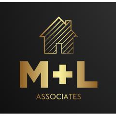 M+L Associates