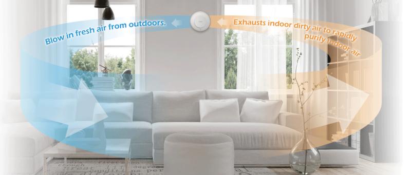 shaping healthy interior design webinar