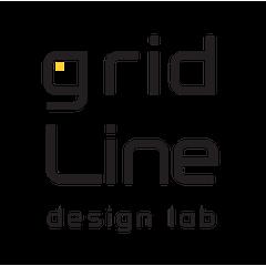Gridline Design Lab