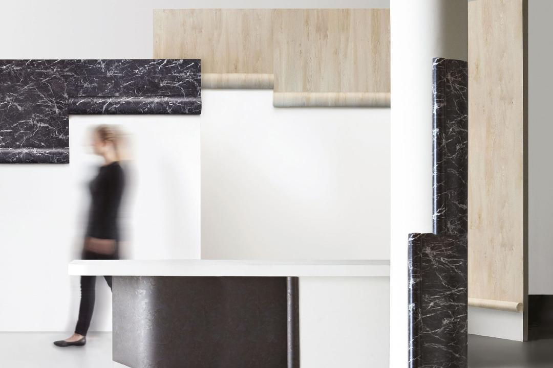 3M™ DI-NOC™ Architectural Finishes