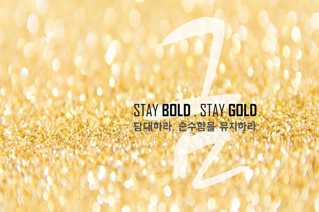 KIM Korea Luxury Vinyl Tile 1